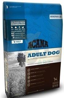 ACANA Adult Dog Heritage 11,4 kg