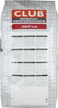 ROYAL CANIN Club Adult Trad 15kg
