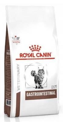 ROYAL CANIN Gastro Intestinal GI 32 2kg