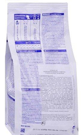 ROYAL CANIN Gastro Intestinal Moderate Calorie 400g