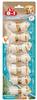 8in1 Delights Pro Dental Bone XS 7 ks