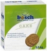 BOSCH Cake 5kg- pro čištění zubů