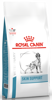 ROYAL CANIN Skin Support SS 23 7kg