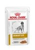 Royal Canin VD Dog kaps. Urinary Moderate Calorie S/O 12 x 100g